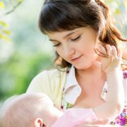 The Hidden Cause Behind Painful Breastfeeding