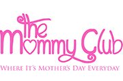 mommy_club